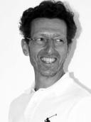 Dr. med. dent. Waldemar Goldin