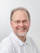 Dr. med. Dr. med. dent. Rüdiger Wächter