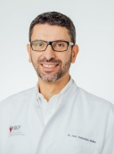 Dr. med. Sebastian Müller