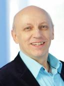 Dr. -medic stom. Josef Wandschneider