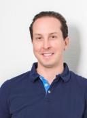 Dr. med. dent. Daniel Ebenbeck