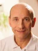 Dr. med. dent. M.Sc. Igor-Michael Borrmann