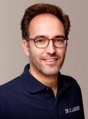 Dr. med. Christian Landvogt