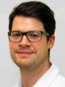 Dr. med. Stefan Löckermann