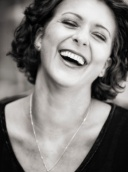 Dr. Nadine Seitner
