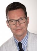 Prof. Dr. med. Markus Braun-Falco