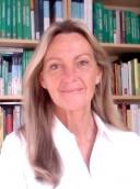 Henriette Huth