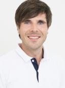 Dr. Marc Lehner
