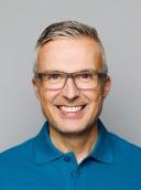 Dr. med. dent. Alexander Ebert