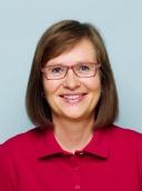 Dr. med. dent. Elisabeth Finkeldei
