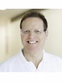 Dr. med. Andreas Mück
