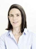 Dr. med. Anke Joeinig
