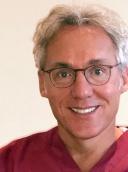 Dr. Guido Köhver