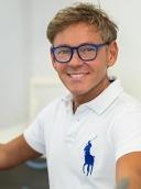 Dr. Karsten Hennemann