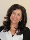 Dr. med. Ilona Steger
