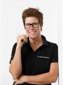 Dr. med. Esther Scherrenbacher