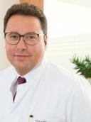 Prof. Dr. med. Alexander Riad