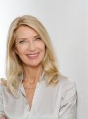 Dr. med. Elke de Buhr Privatpraxis