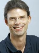 Dr. Volker Segelke