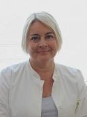 Dr. med. Michaela Chariat