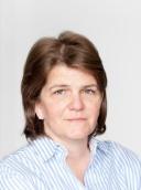 Dr. med. dent. Ulla Molsen