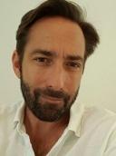 Dr. med. Dr.-Medic Georg Roth