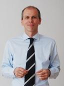Prof. Dr. med. Sven Schinner