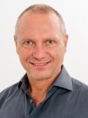 Dr. med. Lothar Müller