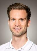 Dennis Skrubel