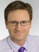 Prof. Dr. med. Lutz Arne Müller