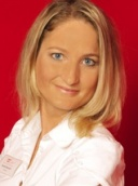 Nicole Nieswohl