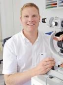 Dr. med. Christoph Eckert