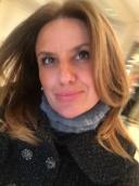 Dr. med. Daniela Chkodrova - Privatpraxis