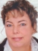 Dr. med. dent. Petra Zahn
