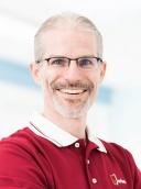 Dr. med. dent. Sebastian Jochum
