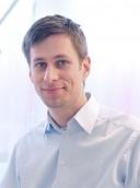 Dr. med. Volker Andreas Bartz