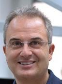 Dr. med. dent. Winfried Gärtner