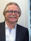 Dr. med. dent. Clemens Frigge und Marta Dinstak
