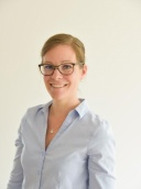 Dr. Lena Meckel