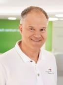 Prof. Dr. med. Peter Licht