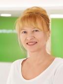 Dr. med. Barbara Munzer-Neuwinger