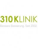 310KLINIK Nürnberg. Bessere Besserung. Seit 2002.