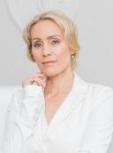 Olga Beckmann