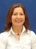 Dr. med. dent. Isabella Goniwiecha