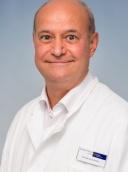 Dr. med. Ulrich Pfeiffer