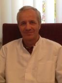 Dr. med. Ulrich Schröder