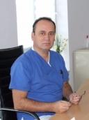 Dr. med. Octavian Duma