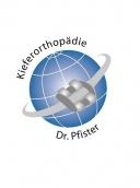 Dr. med. dent. Kai Pfister