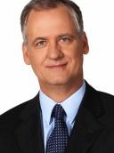 Prof. Dr. med. Thomas Laube