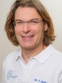 Dr. Dr. med. dent. Thomas Helling
